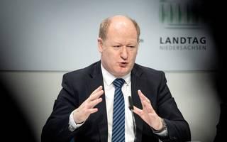 finanzminister will ein- und zwei-cent-münzen behalten