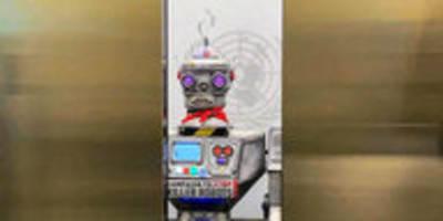 autonome waffensysteme: killerroboter verbieten