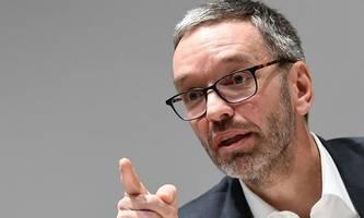 fpÖ warnt vor öko-asozialer steuerreform