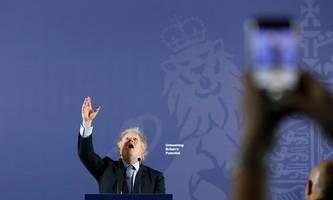 hochrangiger wto-vertreter warnt briten vor wto-regeln