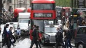 großbritannien: britische regierung verbietet zulassung von verbrennerautos ab 2035