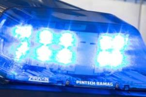 unfall: schulbusunfall: mehrere verletzte kinder – autofahrer tot