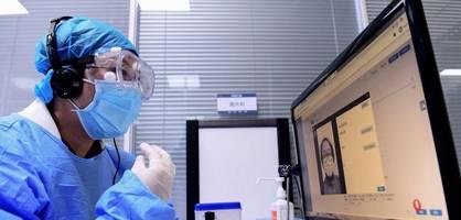 homeoffice und geschlossene werke – coronavirus bremst deutsche wirtschaft