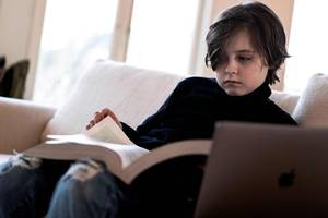 zehnjähriges wunderkind will in israel studieren