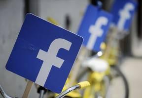 Wieder behoben: Twitter-Konten von Facebook kurzzeitig gehackt