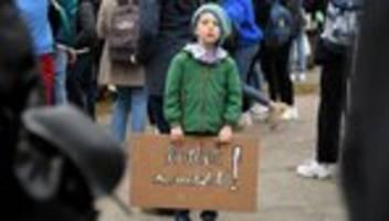kinderrechte: es geht um die machtfrage