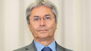 Müller-Steinhagen: Dresden-Gedenken auch für Weltoffenheit
