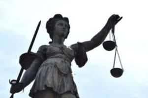 Kriminalität: Mordversuch im Schlaf: 14 Jahre Haft für 37-Jährigen