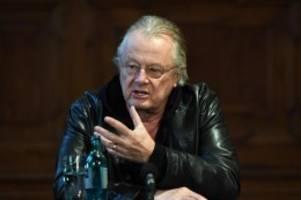 neue spielzeit: frank castorf inszeniert boris godunow in hamburg