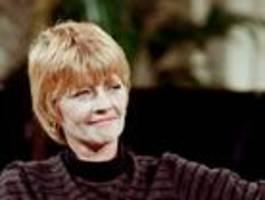 französische comiczeichnerin claire bretécher gestorben