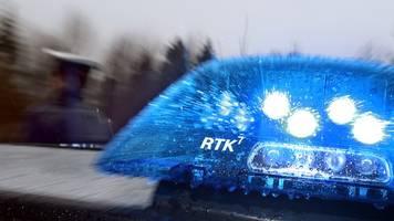 320 Autos gestohlen und über Grenze gebracht: Festnahmen