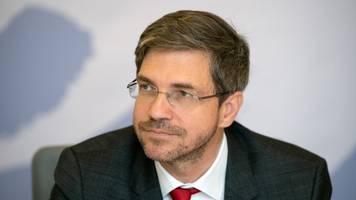 Nach Thüringen-Wahl: Kundgebung für Demokratie in Potsdam