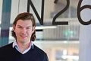 konten werden bis mitte april geschlossen - lizenz nach brexit nutzlos: banking-startup n26 verlässt großbritannien