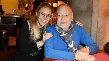 Joseph Vilsmaier: Regisseur mit 81 Jahren gestorben