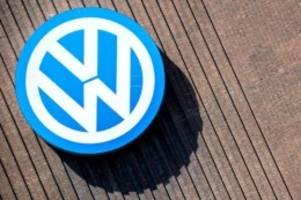 Prozesse: Mini-Bulli: VW zieht Klage gegen Modellbauer zurück