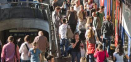 begrenzungsinitiative : darum gehts im kampf um die zuwanderung