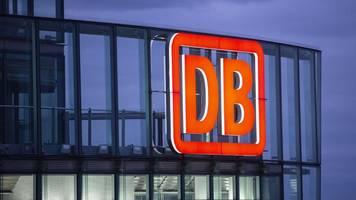 Deutsche Bahn sucht 2740 neue Beschäftigte im Südwesten