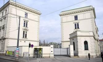100 prozent pro fpÖ: jurist im bundesamt für korruptionsbekämpfung versetzt
