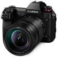 lumix s1r: ein brocken mit leica-anleihen [premium]