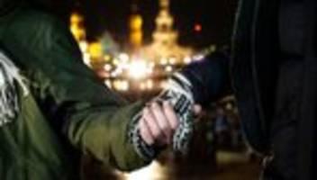 13. Februar Dresden: Das belastete Datum