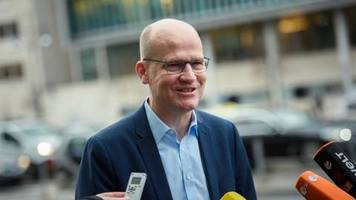 CDU-Krise: Fraktionschef Brinkhaus geht auf Abstand zur Werteunion