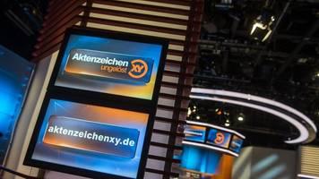 Nach Aktenzeichen XY: Hinweise zu Brand in Tegernheim