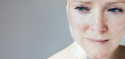 wieso die krankheit lupus erythematodes so schwer zu erkennen ist