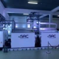 grc liefert immersionskühlsysteme für serbiens erstes grünes rechenzentrum