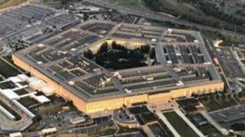 Klage von Amazon: Gericht stoppt Pentagon-Auftrag an Microsoft