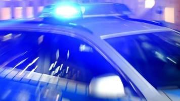 news von heute: mutmaßliche rechte terrorzelle: zwölf verdächtige festgenommen