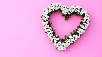 tag der verliebten : geschenke zum valentinstag: darüber freuen sich die deutschen am meisten