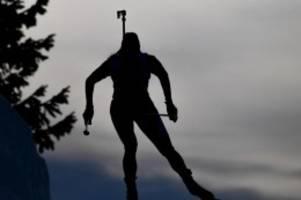 Biathlon: WM-Sprint der Damen: Deutsche Starter, deutsche Chancen