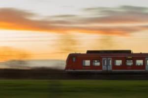 busse und bahnen: bund stockt milliarden-zuschüsse für regionalverkehr auf