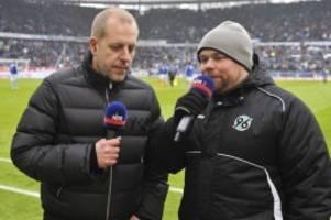 HSV-News: Auch Hannover macht einen Schnitt im Nordderby-Programm