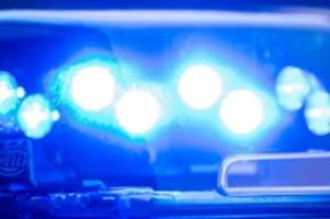 Kriminalität: Nach Sabine: Falsche Dachdecker fragen nach Dachschäden