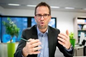 prozesse: vzbv weist vorwürfe zurück: vw ließ verhandlung scheitern