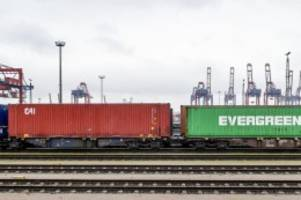 Außenhandel dämpft Entwicklung: Deutsche Wirtschaft stagniert zum Jahresende 2019