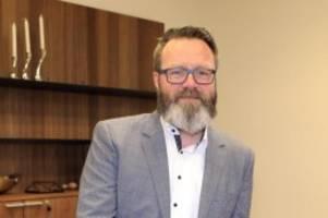 Sportpolitik: Rostocks Oberbürgermeister: Segel-Olympia 2032 in Warnemünde