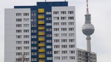 Verteuerung von Wohnraum: Bundestag verlängert und verschärft Mietpreisbremse