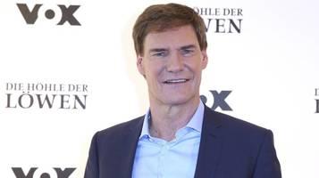 Carsten Maschmeyer: Krebs-Diagnose – So geht es mit der TV-Zukunft weiter