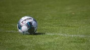 Bundesliga live: Borussia Dortmund gegen Eintracht Frankfurt