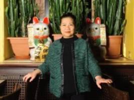 Coronavirus: Die chinesische Stammkundschaft fehlt