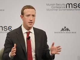 eine million konten gelöscht: facebooks kampf gegen illegale inhalte