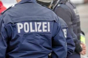 Leistungsprämie: 4,6 Millionen Euro extra für fleißige Polizisten