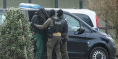 Rechtsextreme Terrorgefahr: Kein Ende der Eskalation in Sicht