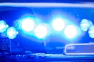 fußball: hsv-risikofans benehmen sich daneben: 25-jähriger verletzt