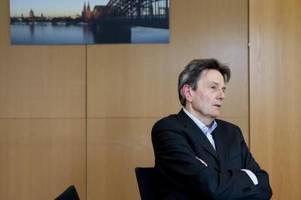 SPD-Fraktionschef greift Habeck an
