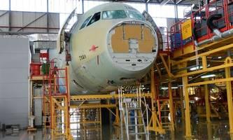 USA erhöhen Strafzölle auf Airbus-Maschinen