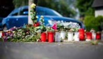 Kleve: Raser erhält lebenslange Freiheitsstrafe wegen Mordes