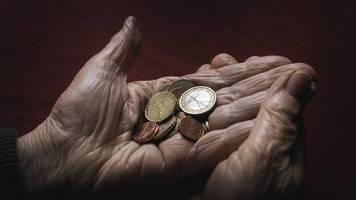 News von heute: Grundrente dürfte Rentenversicherung hunderte Millionen Euro kosten